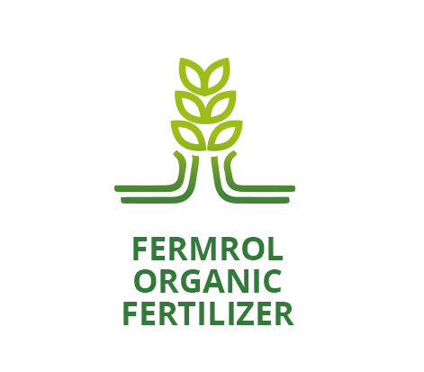 FERMROL ORGANIC FERTILIZER